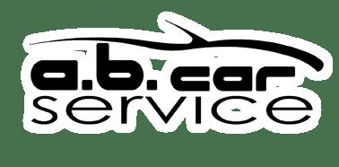 AbCarService